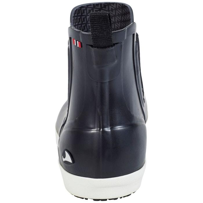 Stavern - bottes femme - noir noir Viking