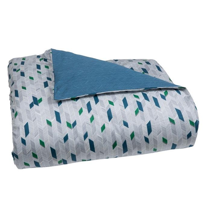 hugo boss housse de couette canopy grey gris hugo boss. Black Bedroom Furniture Sets. Home Design Ideas