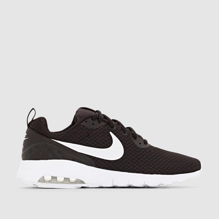 """Bild Flache Sneakers """"Air Max Motion LW"""" NIKE"""