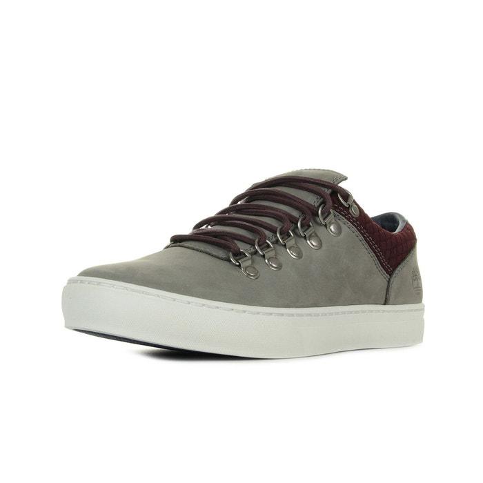 Aoqf177 Hombre 2 Suela De Adv Broad Zapatos Timberland 0 In