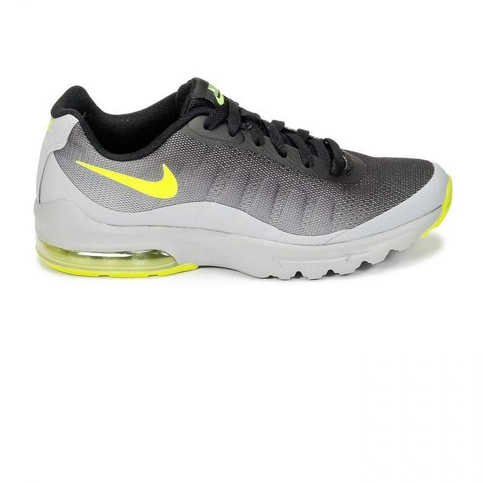 Basses Air Max Invigor Nike Gar Sneakers R5AL34j