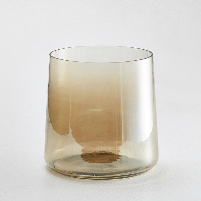 Vase déco, forme seau, Ezio  La Redoute Interieurs image 0