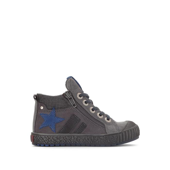afbeelding Hoge sneakers Vojan BOPY