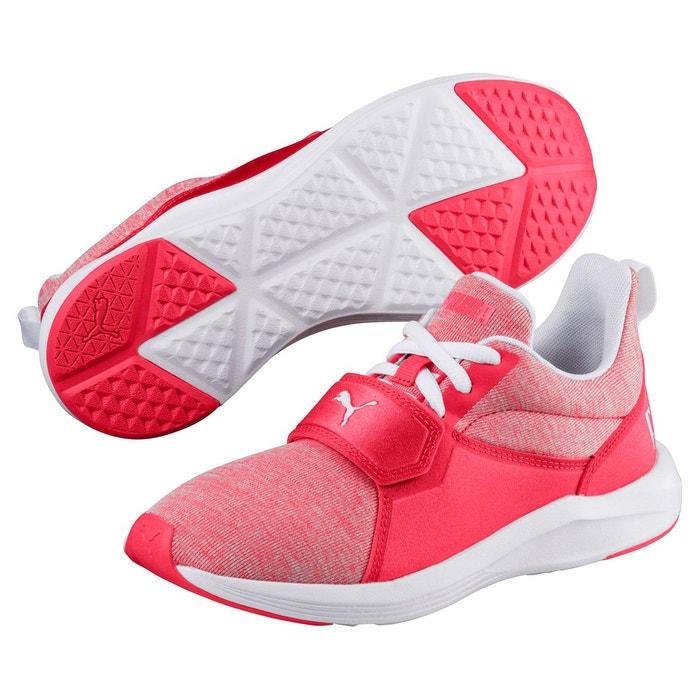 Chaussure pour l'entraînement prodigy pour femme  paradise pink-puma white Puma  La Redoute