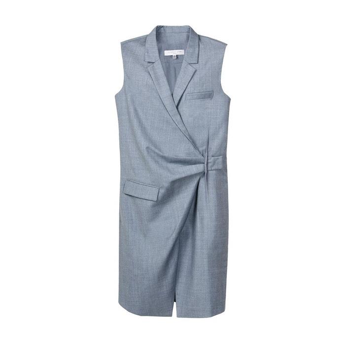 Veste femme pour robe