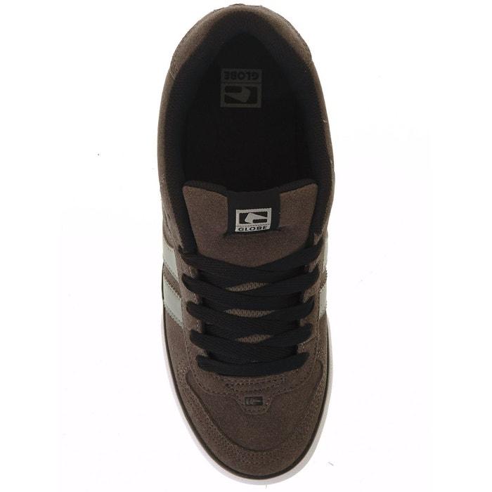 Chaussure encore-2 gris Globe