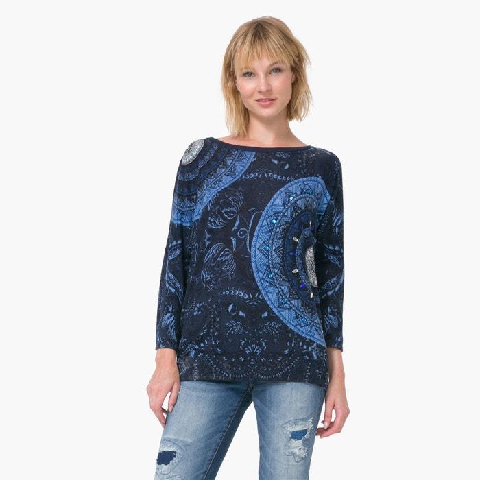 Пуловер рукав летучая мышь с доставкой