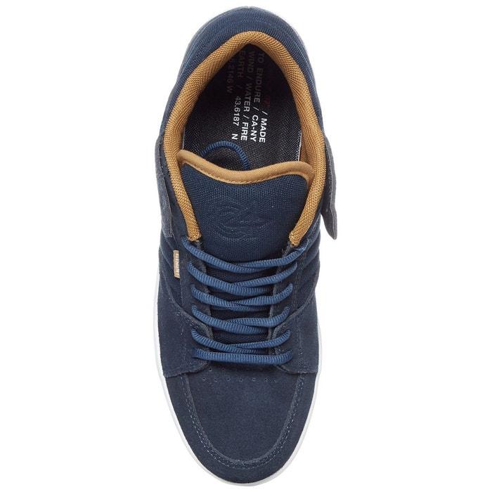 Chaussure glt2 bleu fonce Element