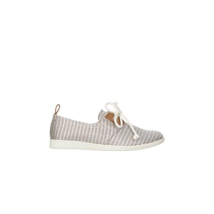 Chaussures armistice stone 1 dore femme jaune Armistice Liquidations Offres tWdRxQMxc6
