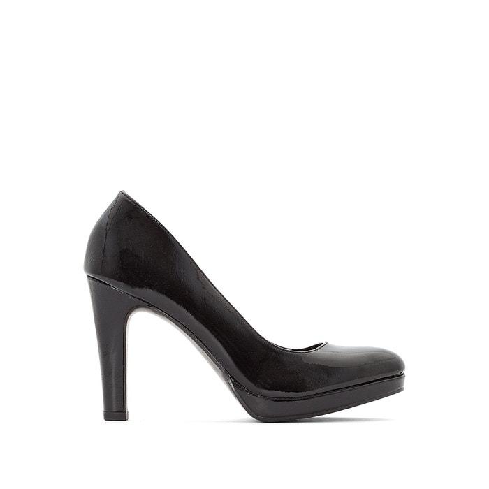 Туфли-лодочки на каблуке-шпильке Lycoris  TAMARIS image 0