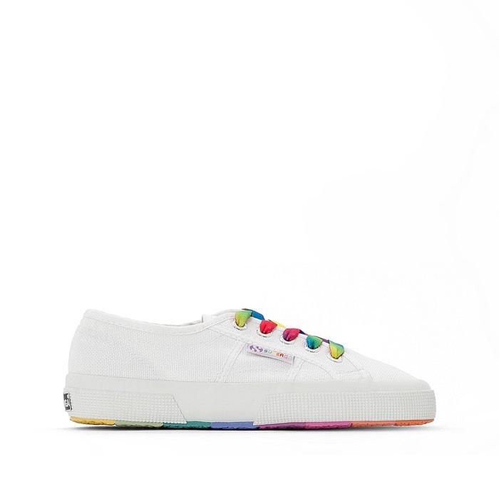 Sneakers 2750 Cotw Multicolors  SUPERGA image 0