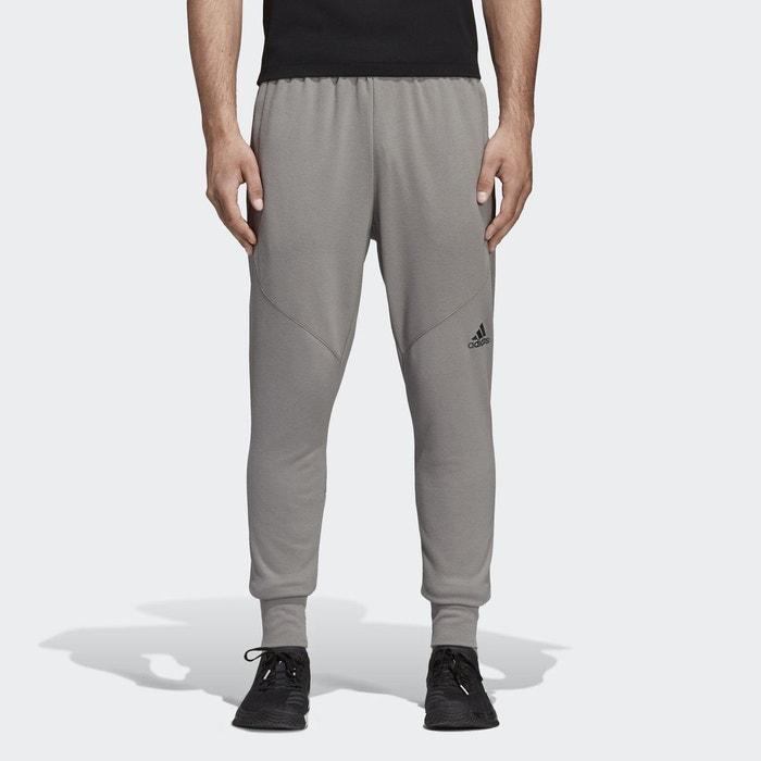 Pantalon Prime Workout