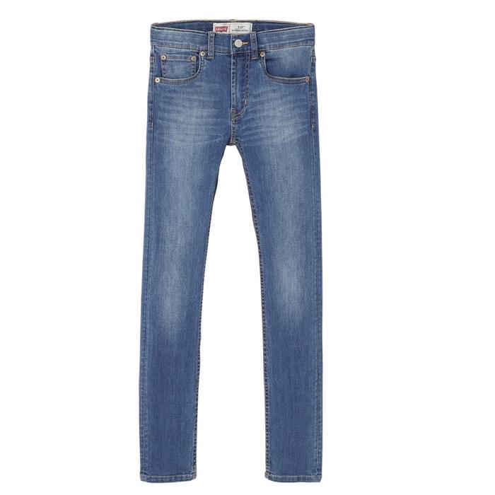 Super Skinny Jeans  LEVI'S KIDS image 0