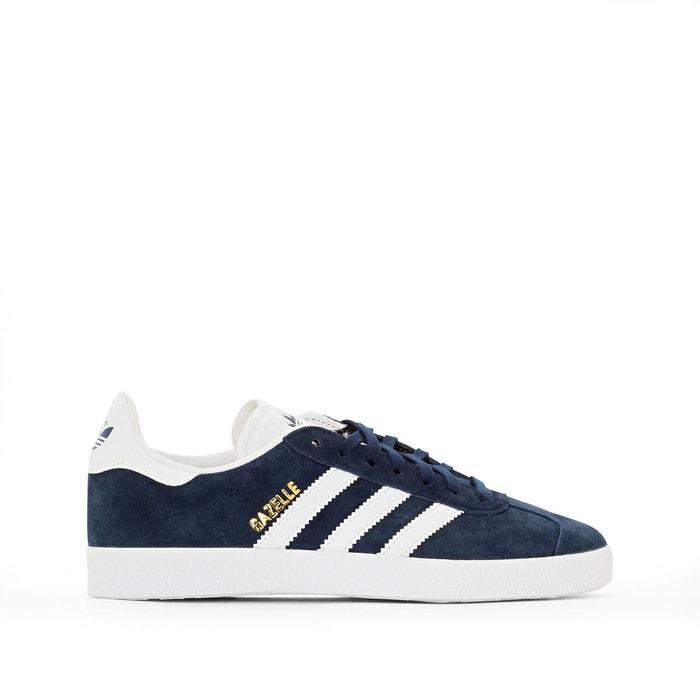 Chaussures Gazelle Soldes