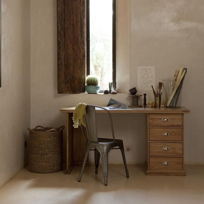 pi tement ch ne tanguy am pm la redoute. Black Bedroom Furniture Sets. Home Design Ideas