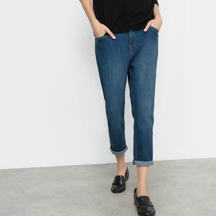 Image Jeans boyfit R studio