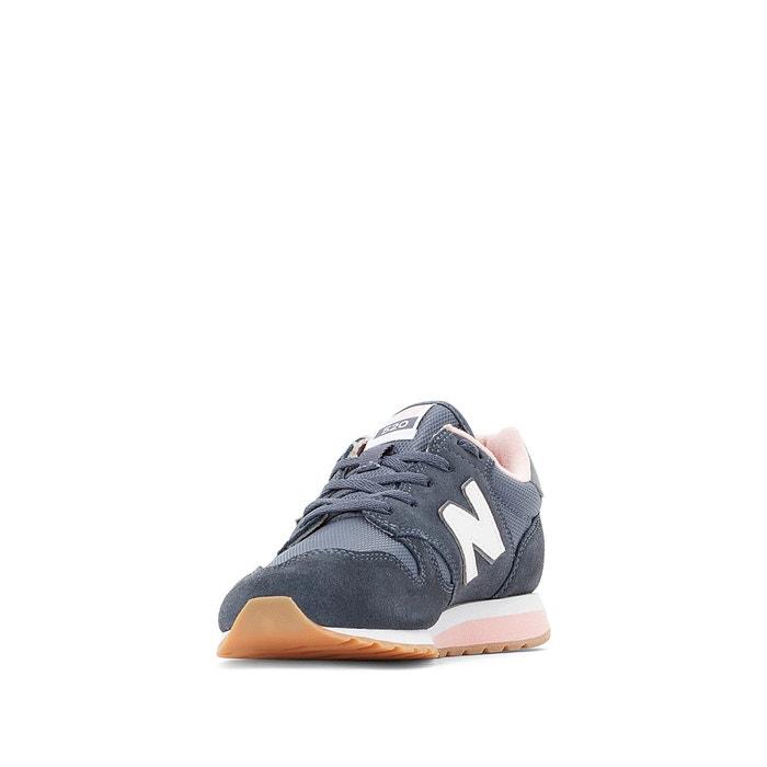 NEW BALANCE BALANCE WL520CH Zapatillas WL520CH Zapatillas NEW NEW BALANCE Zapatillas q7f6xdqr