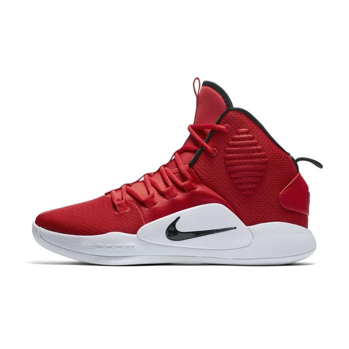 0322c1b1b9f Chaussures basketball nike hyperdunk x tb rouge rouge Nike