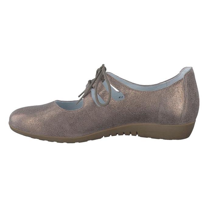 DARYA Chaussures MEPHISTO DARYA Chaussures DARYA Chaussures MEPHISTO MEPHISTO nwq67Pqfx