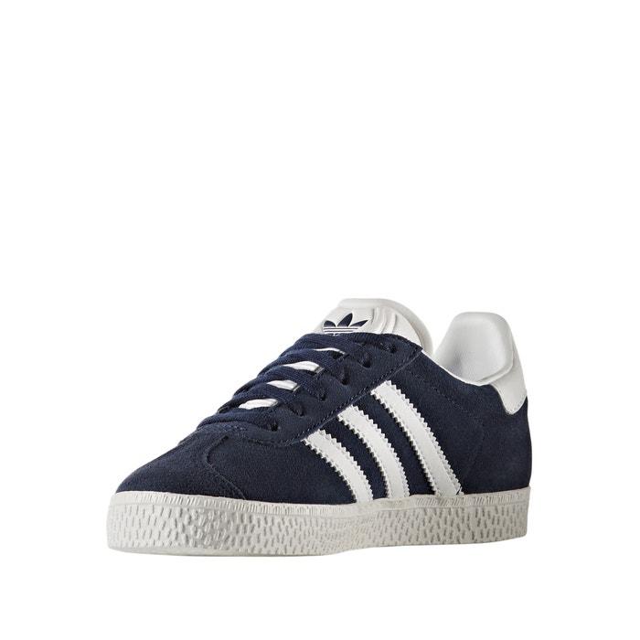 ccbca6d897e Sapatilhas gazelle marinho Adidas Originals
