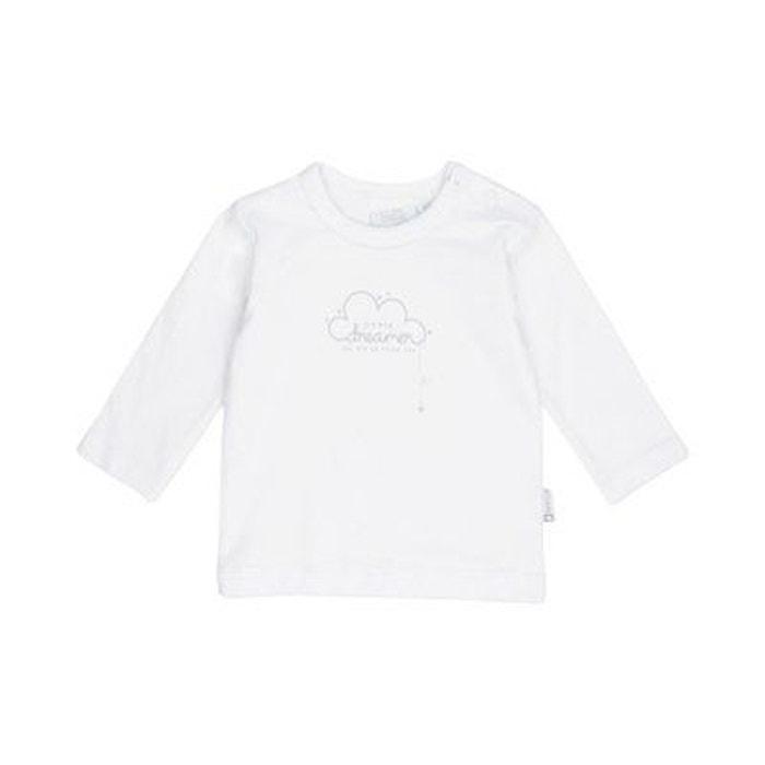 1400ab7941f7a Blouse bébé fille - Vêtements 0-3 ans FEETJE   La Redoute