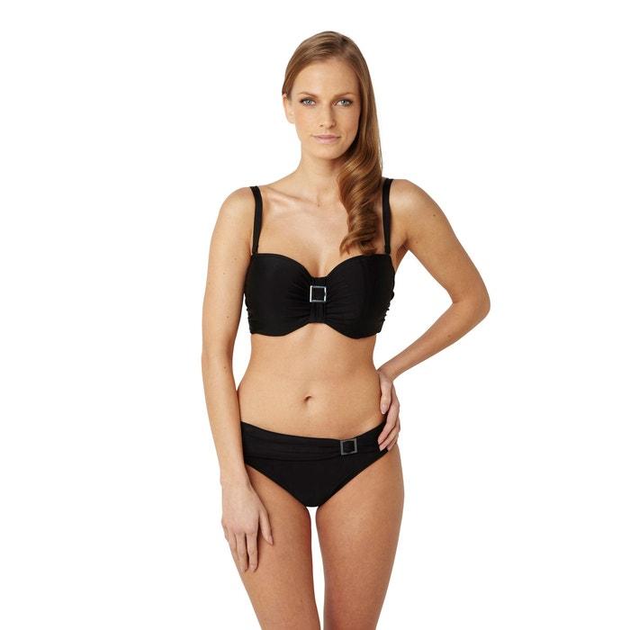 Anya Classic Bikini Briefs  PANACHE BAIN image 0