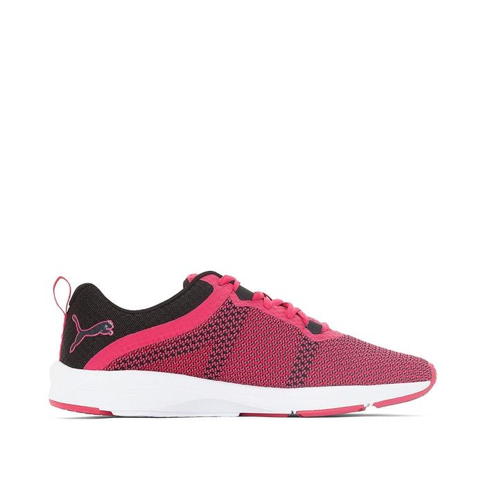 afbeelding Sneakers Pulse Ignite XT PUMA