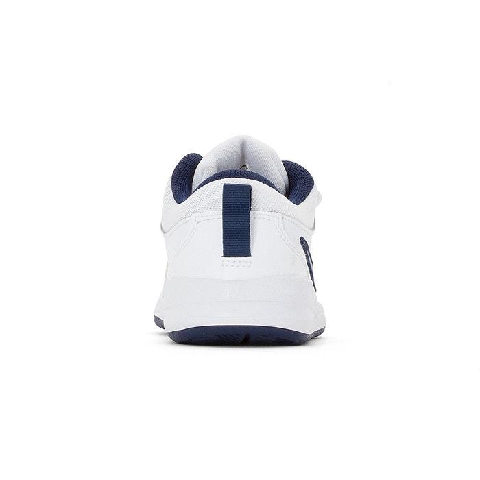 the best attitude 99135 59915 Baskets scratch pico 4 (ps) blanc Nike   La Redoute