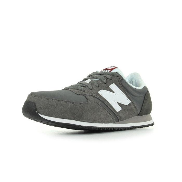 U420cgwf gris/blanc New Balance