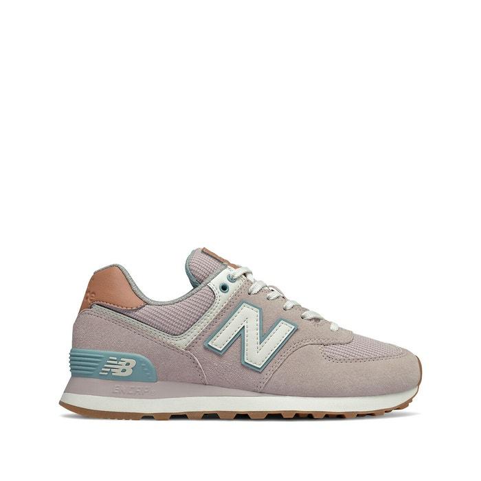 lacet chaussure new balance