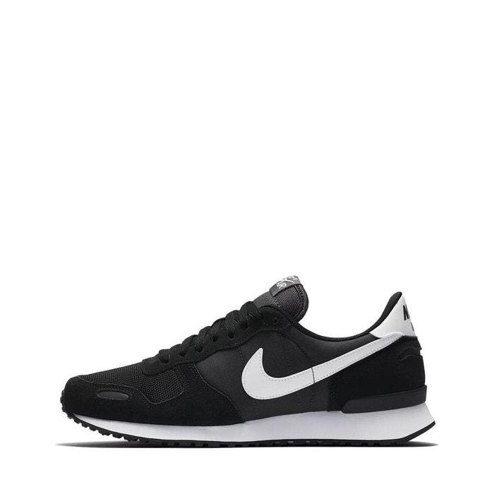 low priced cff3c 4d45d Basket nike air vortex - ref. 903896-010 noir Nike   La Redoute