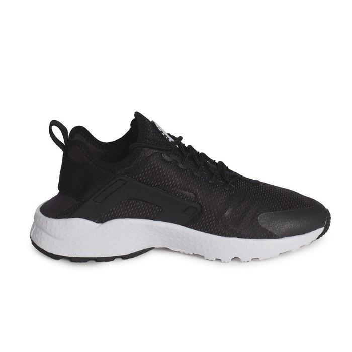 5824a64cd44ac Basket mode air huarache run ultra noir Nike | La Redoute