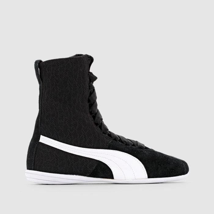 afbeelding Hoge sneakers Eskiva Hi Textur PUMA