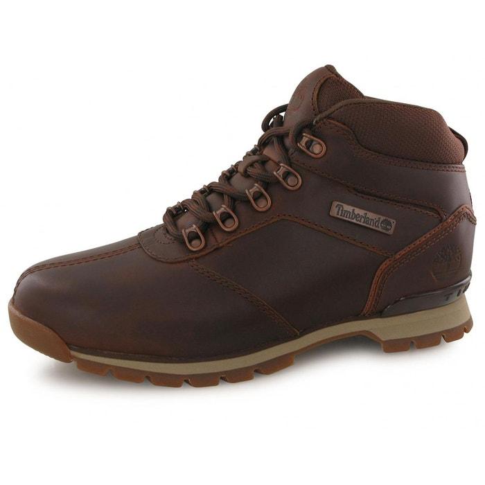 Boots SPLITROCK 2