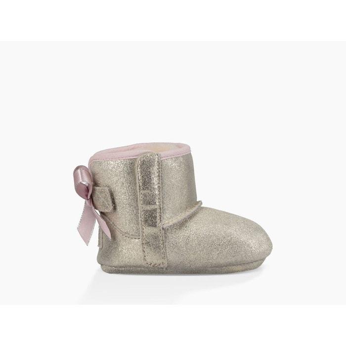 Boots Jesse Bow II Metallic UGG