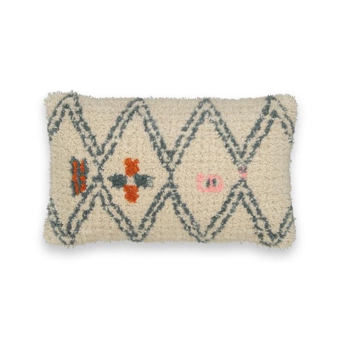 Federa per cuscino stile berbero, Lindiya  AM.PM. image 0