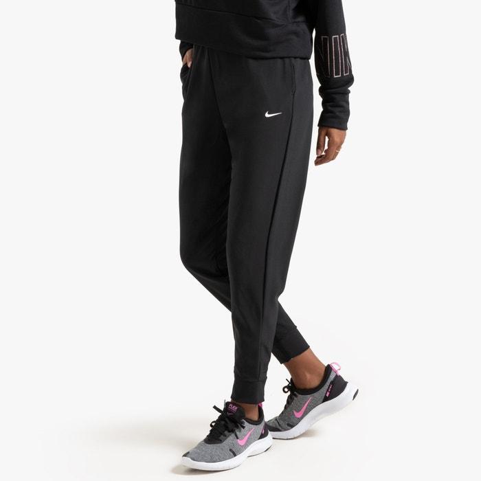 jogging nike pantalon
