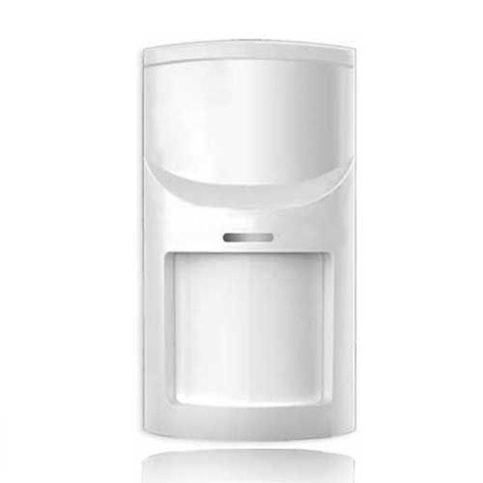 detecteur mouvement infrarouge longue dur e jod 1 la redoute. Black Bedroom Furniture Sets. Home Design Ideas