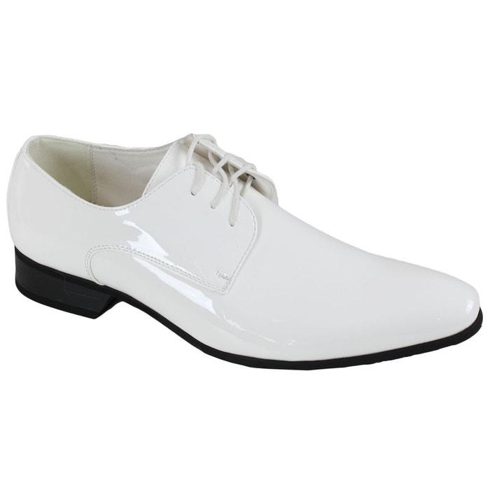 Vente Leo d'usine KEBELLO d'usine KEBELLO Chaussure Vente Chaussure Leo gqFxgTvB