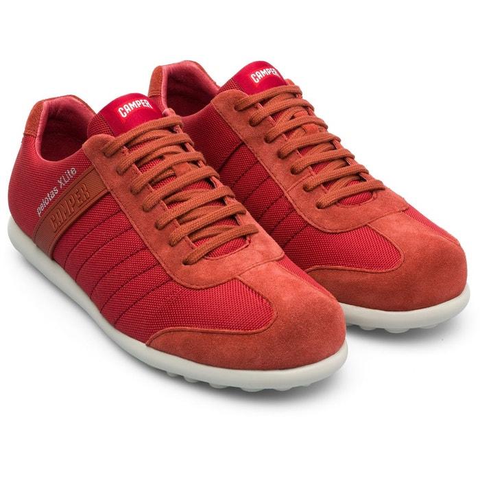 CAMPER - Pelotas 18302-092 Chaussures décontractées Homme | La Redoute