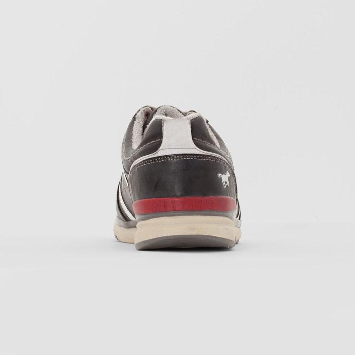 Baskets basses mustang Mustang Shoes