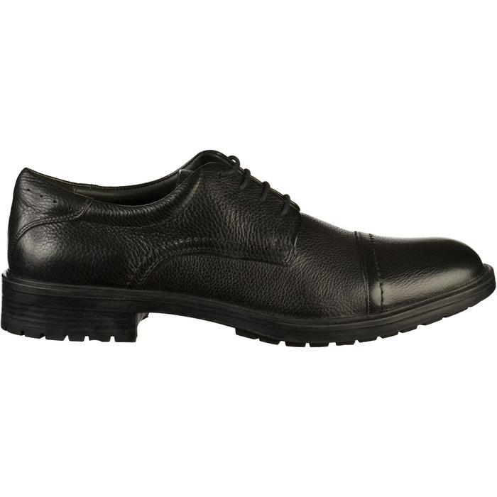 Meilleur GEOX Chaussures authentique Meilleur authentique basses 8xw8rpt