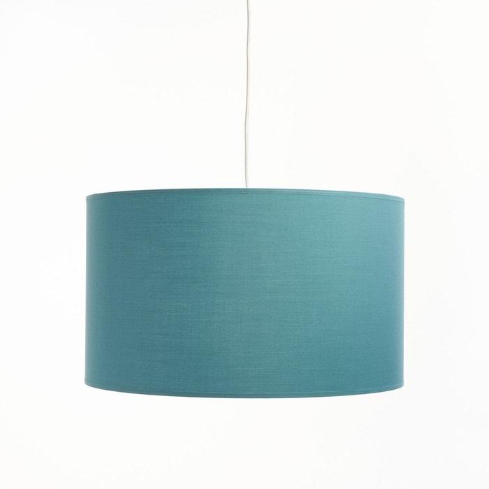 suspension ou abat jour 40 cm falke la redoute interieurs la redoute. Black Bedroom Furniture Sets. Home Design Ideas