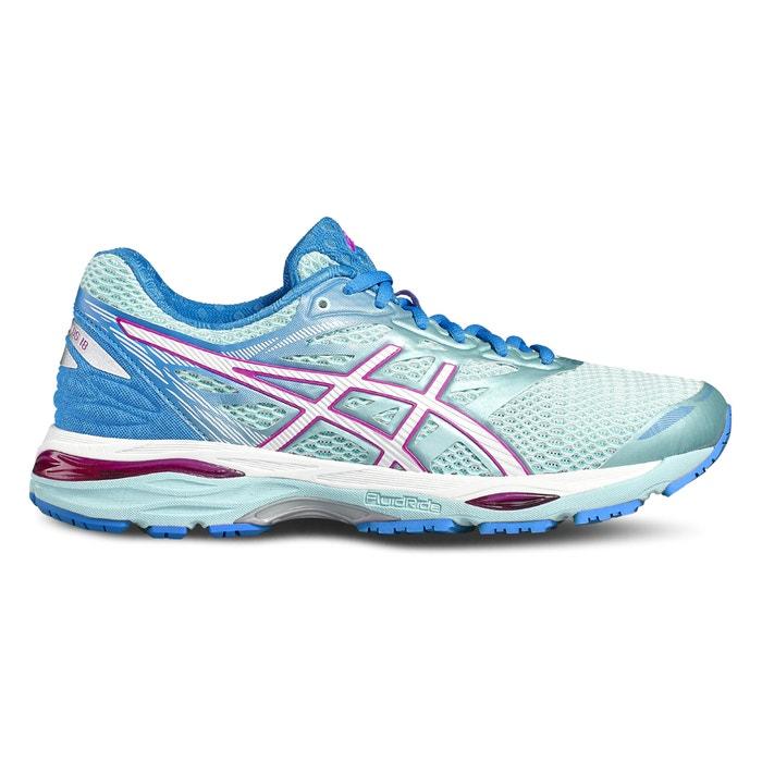 Gel-Cumulus 18 Running Shoes  ASICS image 0
