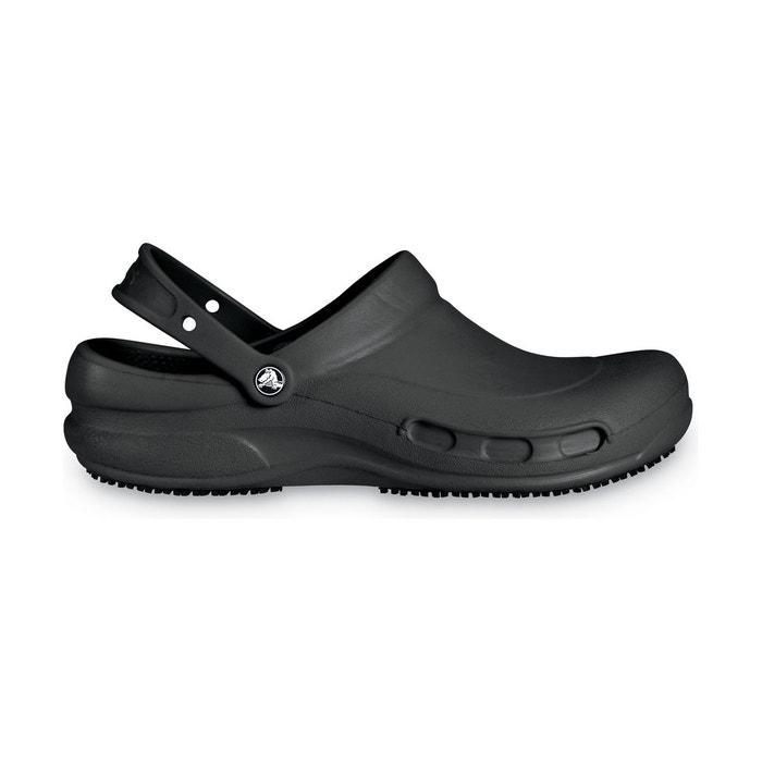Crocs Bistro Noir Sabots 39 s3cXzRRapW