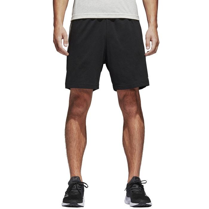 Shorts sportivi  ADIDAS PERFORMANCE image 0