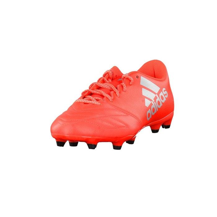 X 16 De Chaussures Football 3 S79495 Fg shQdCtrBx