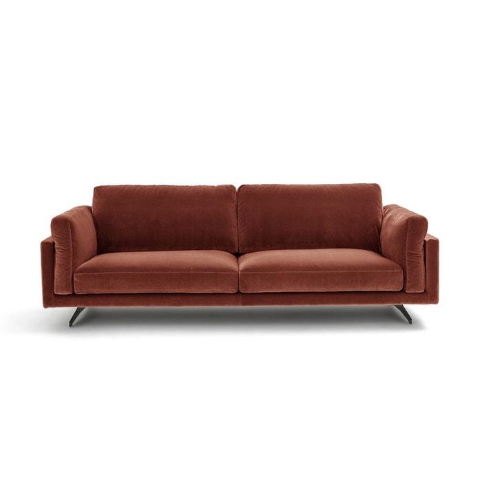 Canapé droit AMPM | La Redoute