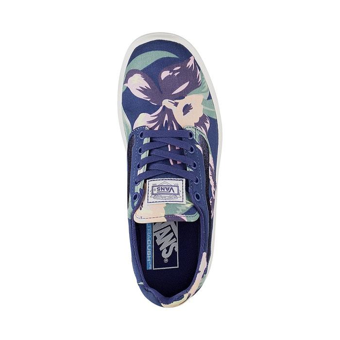 5 UA Zapatillas Iso VANS 1 Znq4v606p