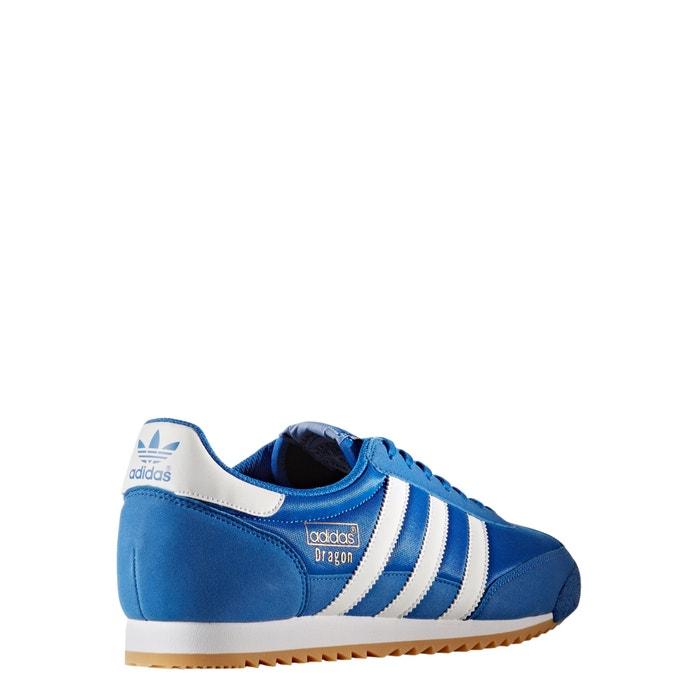competitive price 3a1f3 6e435 Dragon og trainers , blue white, adidas Originals